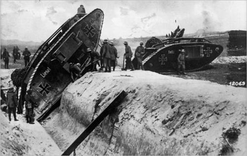 wps_clip_image-19178
