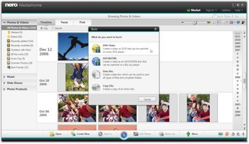 Free Software Downloads | Bill Mullins' Weblog - Tech