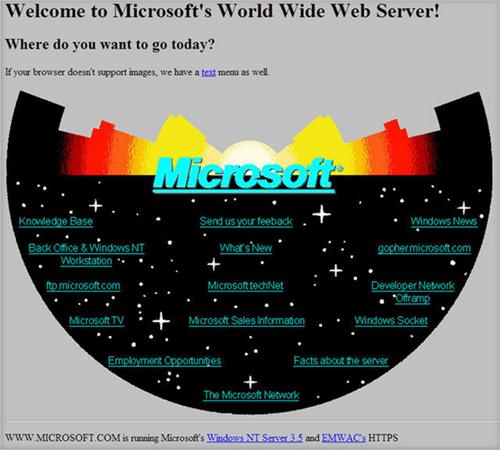 wps_clip_image-8805