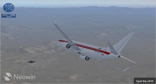 wpsC704.tmp