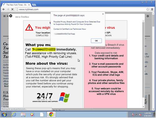 free  install.wim file of windows 7 eternity.rar-adds